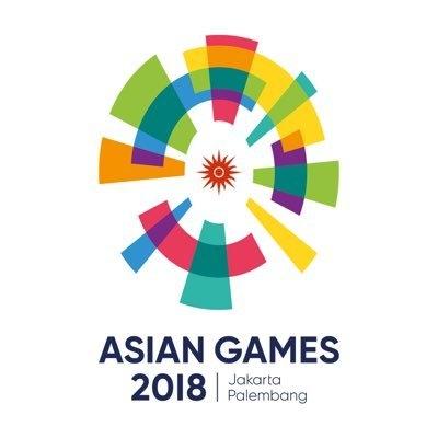 India Lose to Malaysia in Asiad Hockey Semis
