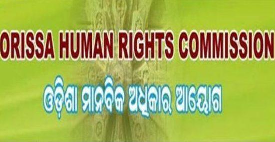Raghubir Dash to assume charge as OHRC member