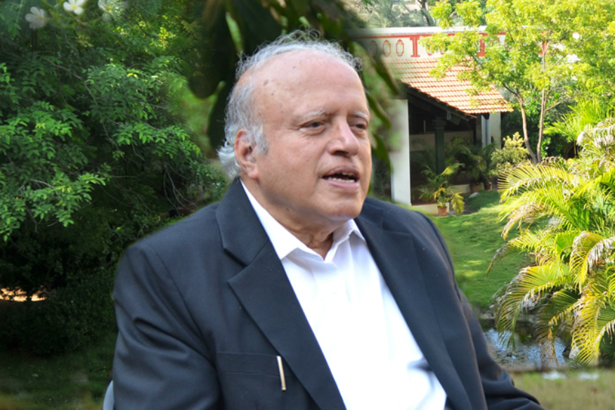 Don't Sow Loan Waivers to Reap Poll Gains, Father of Green Revolution MS Swaminathan Tells Political Class