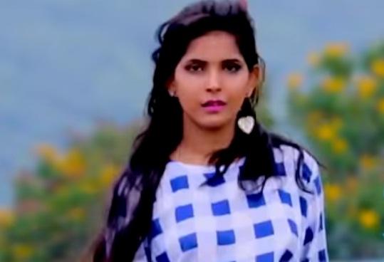 Jharsuguda Police gets autopsy report of album actress Simran Singh