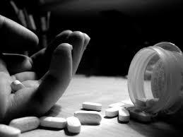 Bhubaneswar ACP's minor son commits suicide!