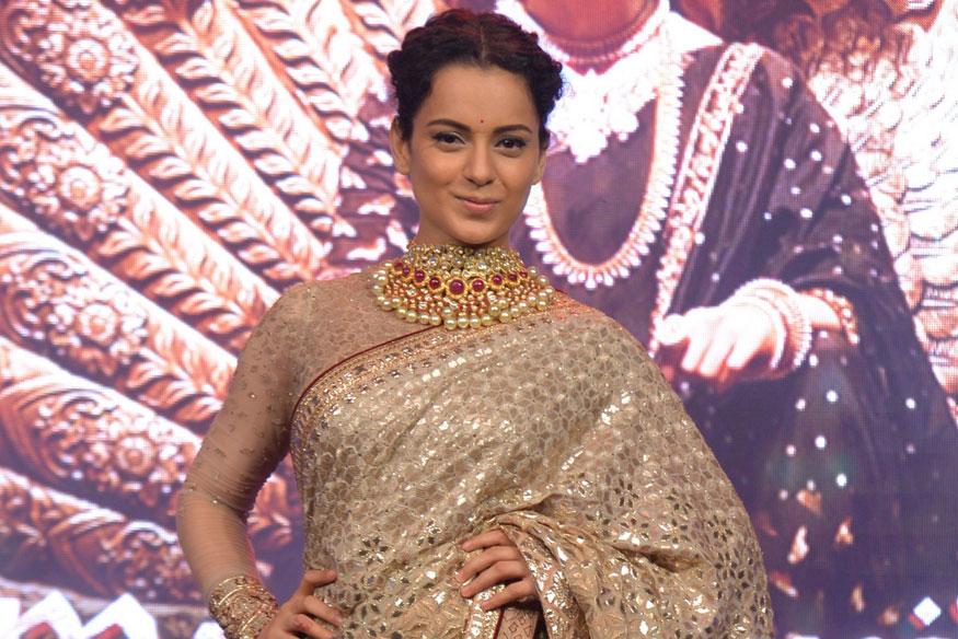 Inki Vaat Laga Dungi, Says Kangana Ranaut As She Swears to 'Expose' Each & Everyone in Bollywood