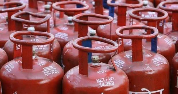 HPCL to set up LPG Bottling Plant at Rayagada