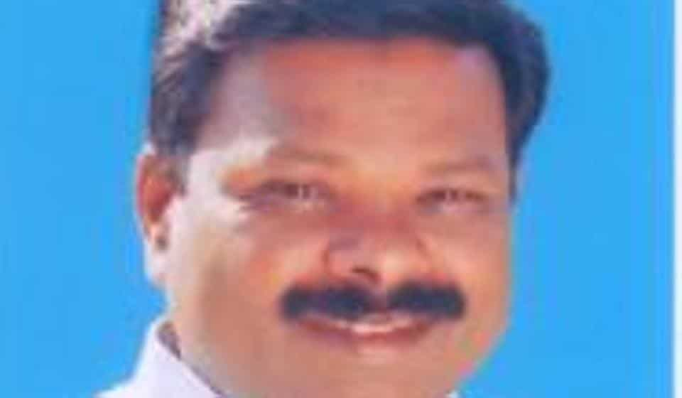 'Doesn't have brains': Kerala CPI(M) MLA's remark on woman IAS officer